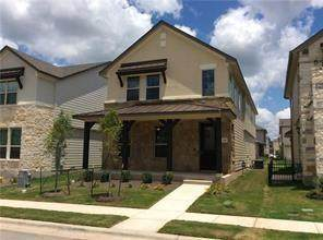 158 Buckthorn Dr, Dripping Springs, TX 78620 (#7959921) :: Zina & Co. Real Estate