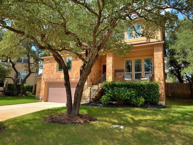 3705 Steer Creek Ct, Cedar Park, TX 78613 (#7964677) :: Forte Properties