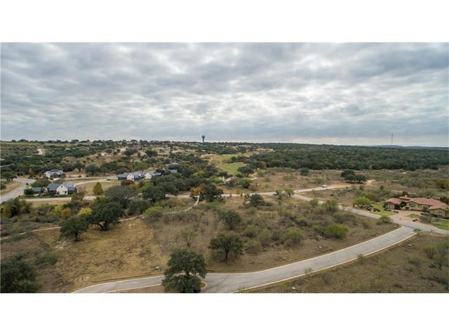Lot 53 Pink Mimosa, Horseshoe Bay, TX 78657 (#7969294) :: Azuri Group | All City Real Estate