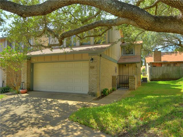 1015 Solano Dr, Austin, TX 78750 (#7973265) :: Watters International