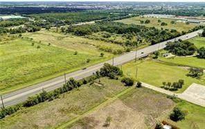 2500 Poplar Ln, Cedar Park, TX 78613 (#7973848) :: Sunburst Realty