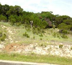 18402 Lakeland Dr, Point Venture, TX 78645 (#7976838) :: The Heyl Group at Keller Williams