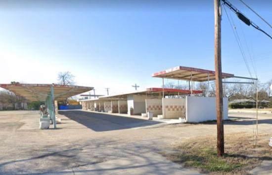 1018 Cupples Rd, San Antonio, TX 78237 (#7977145) :: Papasan Real Estate Team @ Keller Williams Realty