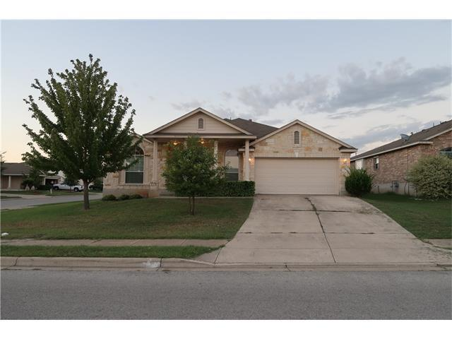 1500 Whittard Of Chelsea Ln, Pflugerville, TX 78660 (#7980240) :: The Heyl Group at Keller Williams