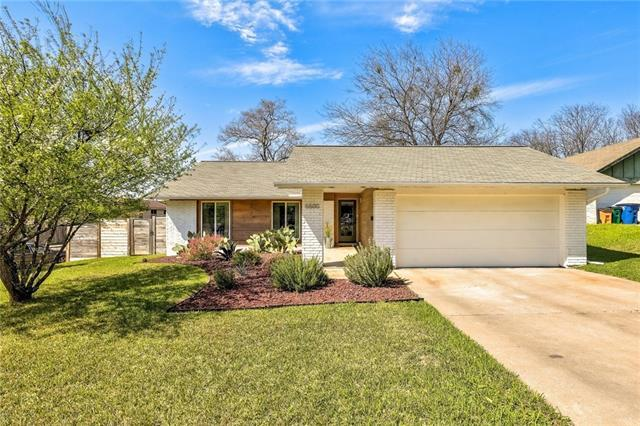 6600 Ashland Dr, Austin, TX 78723 (#7980870) :: Ana Luxury Homes