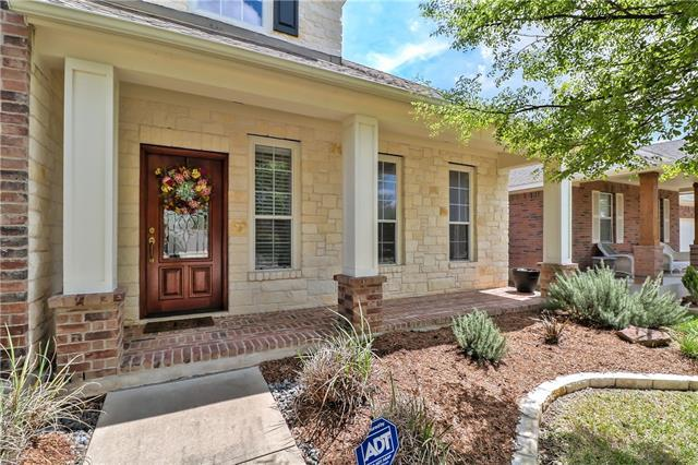 11513 Shadow Creek Dr, Manor, TX 78653 (#7984846) :: RE/MAX Capital City