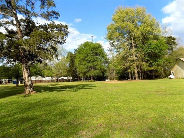 32020 Old Hempstead Rd, Other, TX 77355 (#7985846) :: Forte Properties