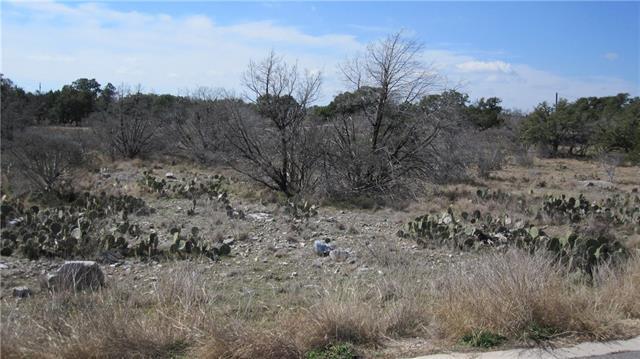 K1050 Stag, Horseshoe Bay, TX 78657 (#7990941) :: Forte Properties