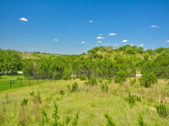 18409 Flagler Dr, Austin, TX 78738 (#7992117) :: Forte Properties