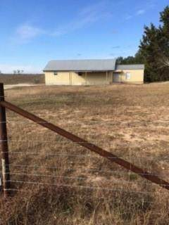 451 County Rd 200A Rd, Burnet, TX 78611 (MLS #7997519) :: Bray Real Estate Group