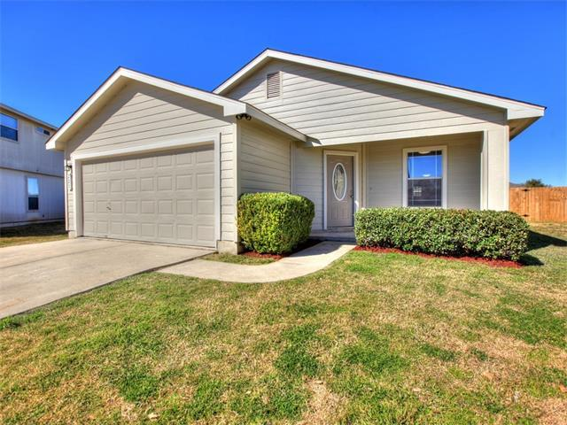 221 Madison Ln, Hutto, TX 78634 (#7998980) :: Forte Properties