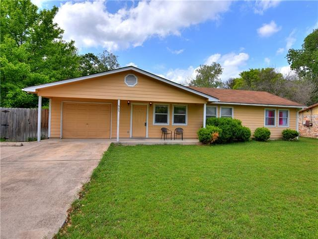 905 Conway Dr, San Marcos, TX 78666 (#8003210) :: Watters International