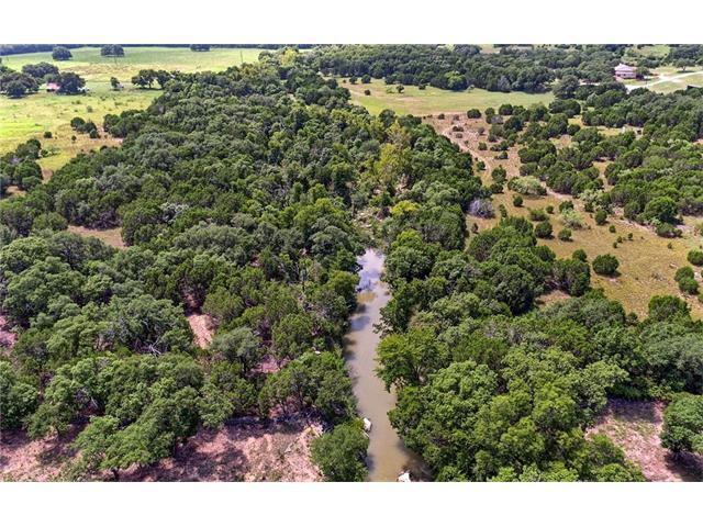 5890 County Road 200, Liberty Hill, TX 78642 (#8014116) :: Forte Properties