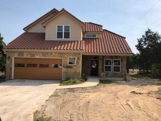 14800 Osage Pt, Austin, TX 78734 (#8016181) :: The Perry Henderson Group at Berkshire Hathaway Texas Realty