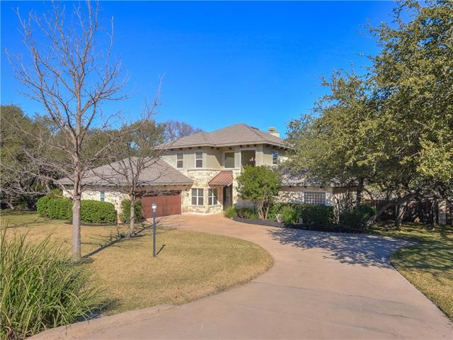 212 Morning Cloud St, Lakeway, TX 78734 (#8017635) :: Forte Properties