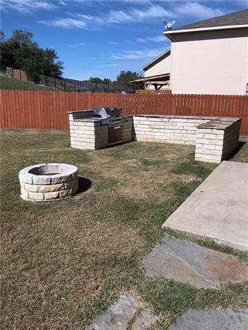 245 Peppergrass Cv, Kyle, TX 78640 (#8019193) :: TexHomes Realty