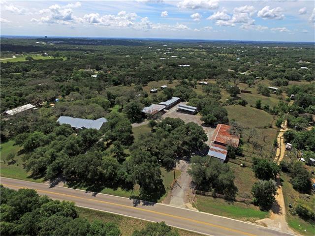 10505 Circle Dr, Austin, TX 78736 (#8021629) :: Papasan Real Estate Team @ Keller Williams Realty