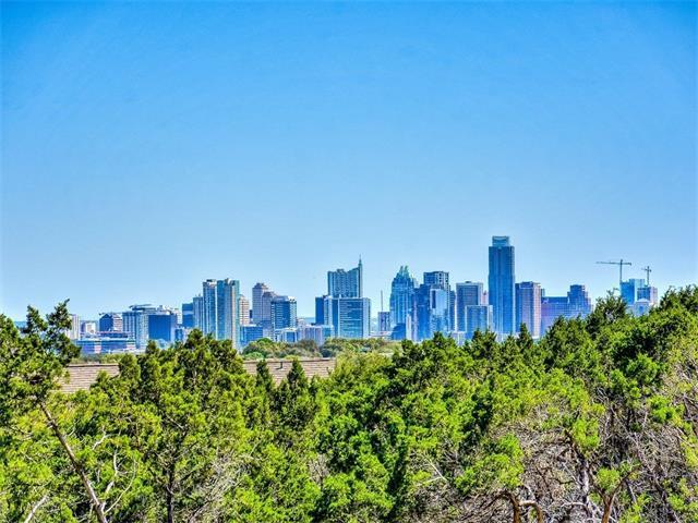 3304 Stoneridge Rd Lot 4 Rd, Austin, TX 78746 (#8023028) :: Austin Portfolio Real Estate - Keller Williams Luxury Homes - The Bucher Group