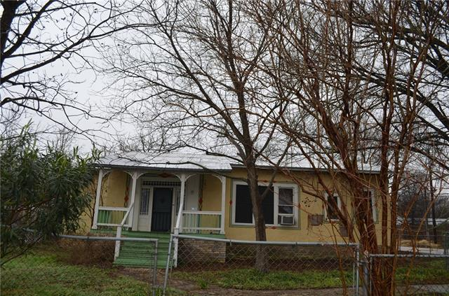 3002 Ellon Rd, Del Valle, TX 78617 (#8028948) :: Forte Properties