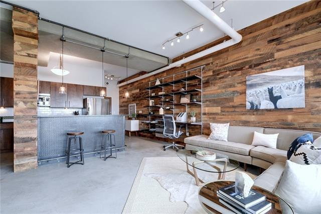 800 Brazos St #1303, Austin, TX 78701 (#8035912) :: Ben Kinney Real Estate Team