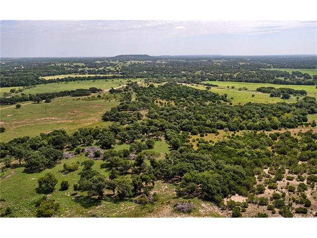 5890 County Road 200, Liberty Hill, TX 78642 (#8036373) :: Forte Properties