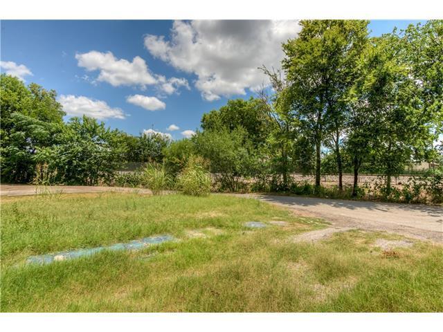 5506 Evans Ave, Austin, TX 78751 (#8039248) :: Austin International Group LLC