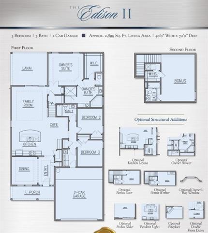 224 Wild Sage Lane, Liberty Hill, TX 78642 (#8048436) :: Forte Properties