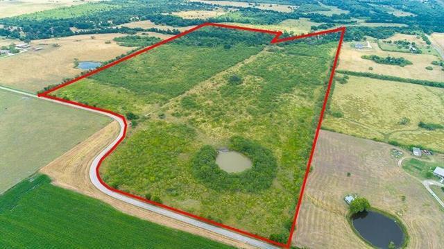 tbd Dry Creek Rd, Lockhart, TX 78644 (#8048616) :: Forte Properties