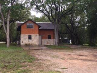 196 Southern Dr, Johnson City, TX 78636 (#8051523) :: Zina & Co. Real Estate