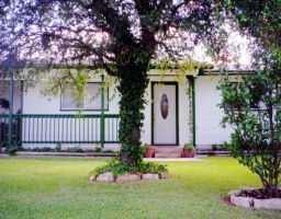 508 Grand Prairie Cir, Dripping Springs, TX 78620 (#8066350) :: Ana Luxury Homes