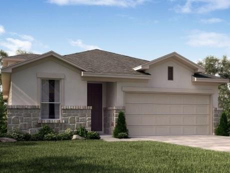 19213 Kimberlite Dr, Pflugerville, TX 78660 (#8067531) :: Papasan Real Estate Team @ Keller Williams Realty