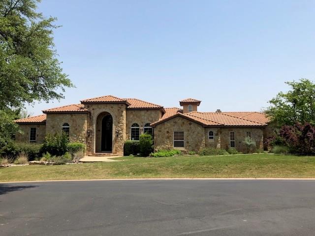 104 Harbor Hill Dr, Lakeway, TX 78734 (#8069501) :: Forte Properties