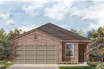 13917 Innaugural St, Manor, TX 78653 (#8070442) :: The Perry Henderson Group at Berkshire Hathaway Texas Realty