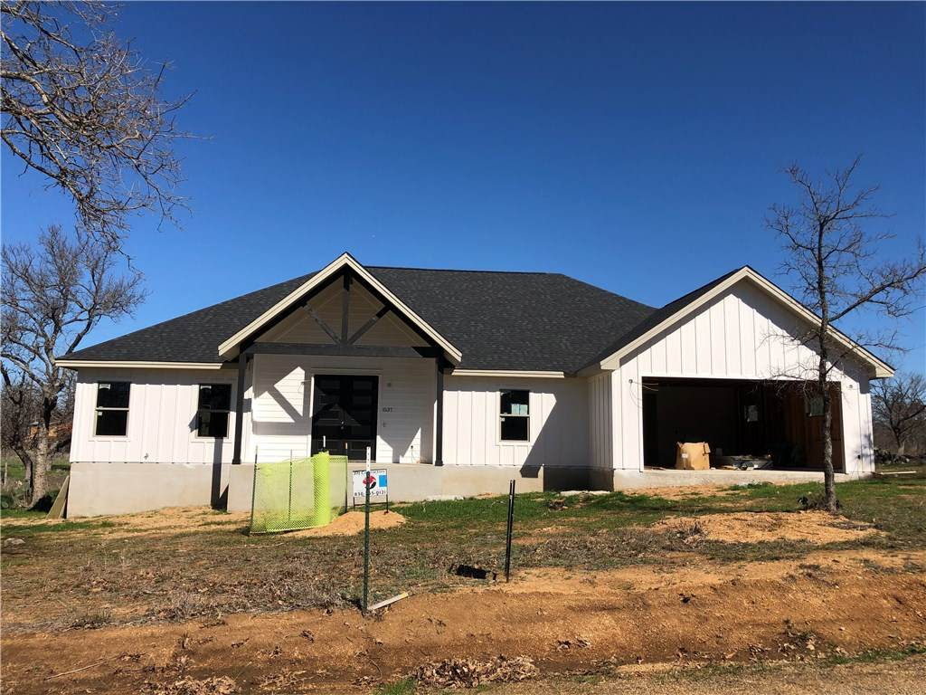 1537 Timber Valley Ln - Photo 1