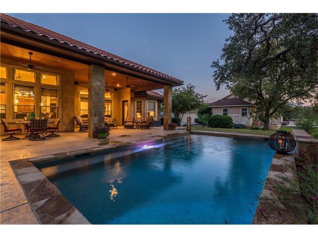 178 Sleepy Oaks, Kingsland, TX 78639 (#8091714) :: Forte Properties