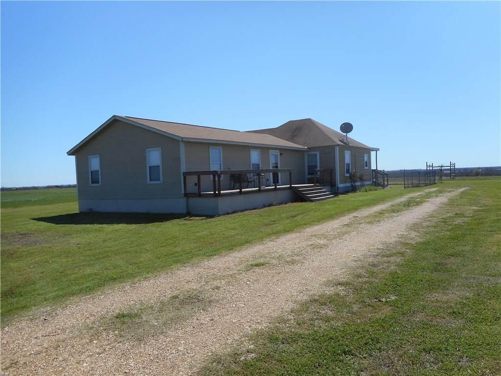 1730 County Road 364 - Photo 1