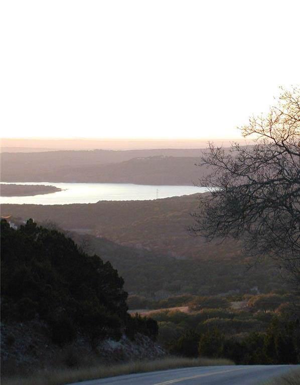 8212 Bar K Ranch Rd, Lago Vista, TX 78645 (#8100311) :: Lancashire Group at Keller Williams Realty