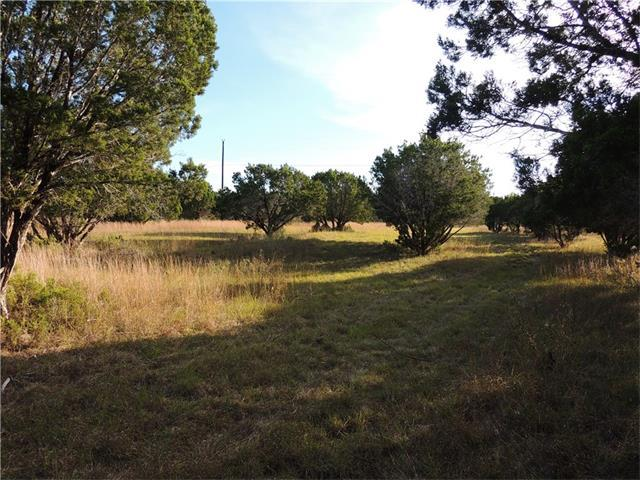 Lot 12, 13, 14 and 1 Nameless Rd Dr, Leander, TX 78641 (#8101105) :: The Gregory Group