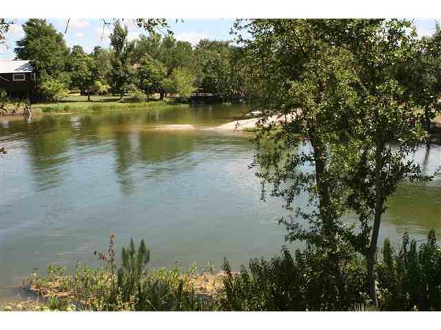 lot 239 Moss Downs, Granite Shoals, TX 78654 (#8103798) :: Forte Properties