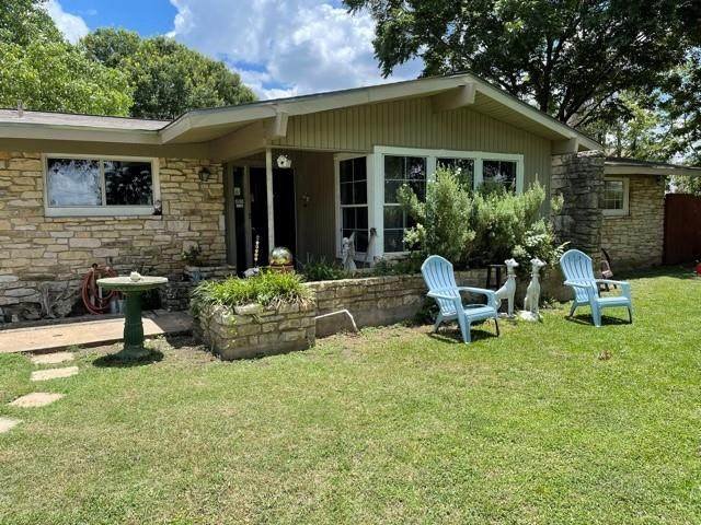 10817 Old San Antonio Rd, Austin, TX 78748 (#8113485) :: The Summers Group
