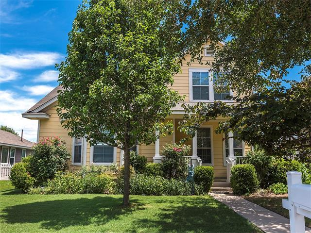 125 Polk, Kyle, TX 78640 (#8114666) :: Forte Properties