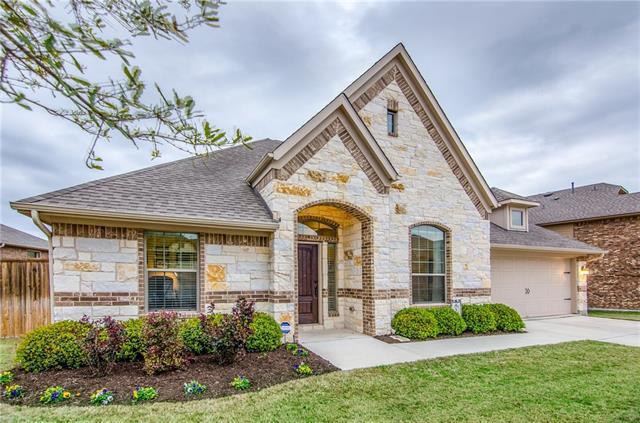 2831 Saint Paul Rivera, Round Rock, TX 78665 (#8115167) :: Forte Properties