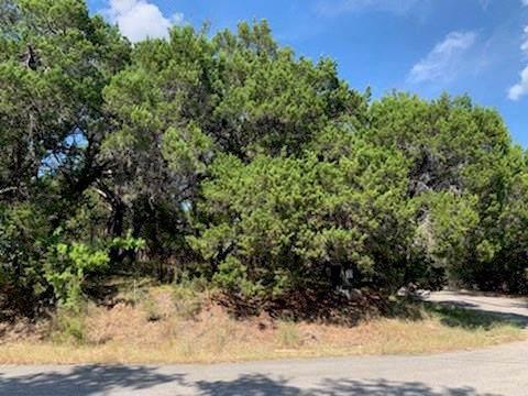 21700 Mockingbird St, Lago Vista, TX 78645 (#8117610) :: Zina & Co. Real Estate