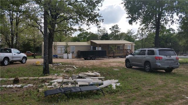 410 Fm 20, Bastrop, TX 78602 (#8117638) :: Papasan Real Estate Team @ Keller Williams Realty