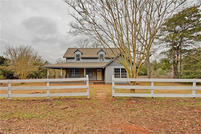 224 Milam Ln, Bastrop, TX 78602 (#8118230) :: Kevin White Group