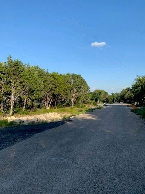 1601 San Gabriel Ranch Rd, Liberty Hill, TX 78642 (#8120042) :: RE/MAX Capital City