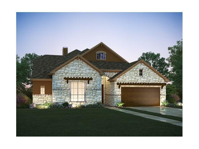 201 Lockhart Loop, Georgetown, TX 78628 (#8129553) :: Austin International Group LLC