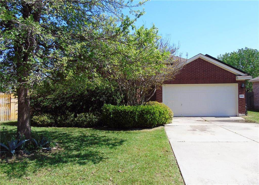 2320 Crossing Dr - Photo 1