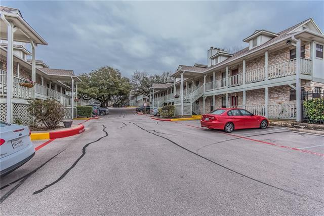 901 S Mays St #19, Round Rock, TX 78664 (#8136852) :: Austin Portfolio Real Estate - Keller Williams Luxury Homes - The Bucher Group