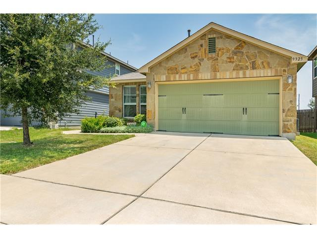 9325 Sweetgum Dr #143, Austin, TX 78748 (#8137012) :: Watters International